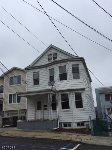 131 Tappan St, Kearny Town, NJ 07032