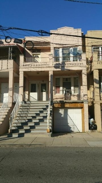 432 63rd St, West New York Town,  07093