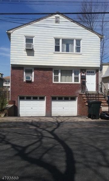 1308 Avy St, Hillside Township, NJ 07205