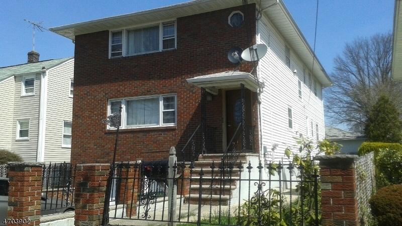 Linden City, NJ 07036
