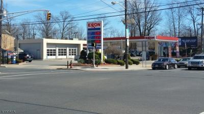 Photo of 556 556 Westfield Ave, Elizabeth City,  07208