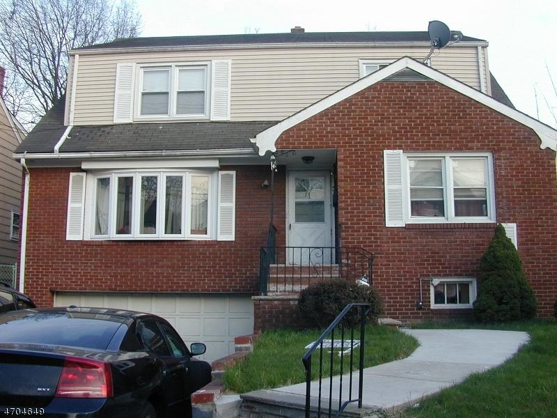 794 Stuyvesant Ave, Irvington Township, NJ 07111