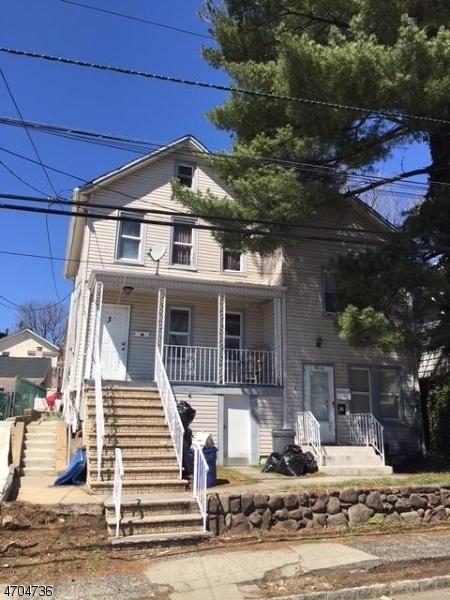 33 New St, Belleville Township, NJ 07109