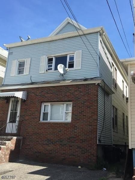550 Grier Ave, Elizabeth City, NJ 07202