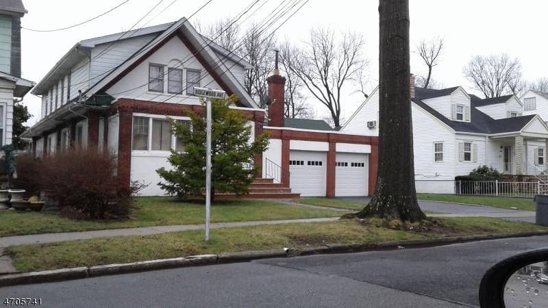 Irvington Township, NJ 07111