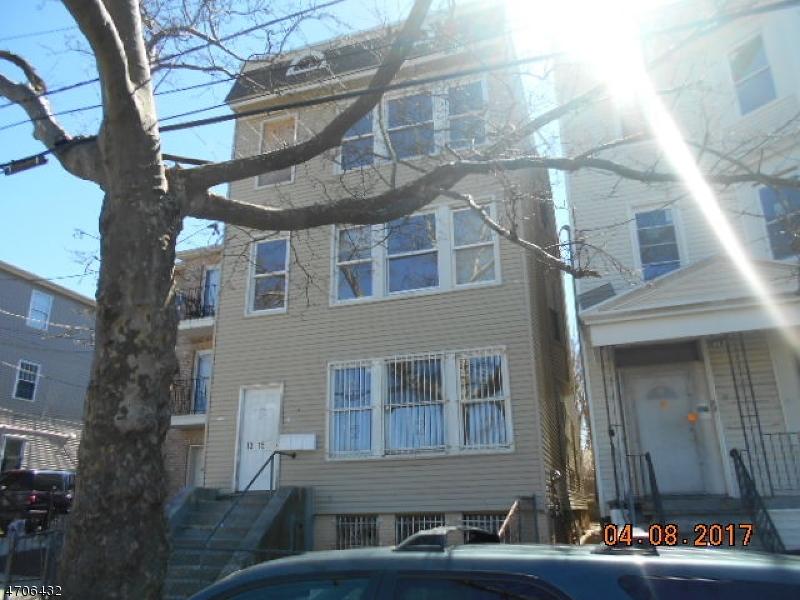 15 20th Ave, Irvington Township, NJ 07111