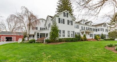 Photo of 601 Holland Rd, Bedminster Township, NJ 07931