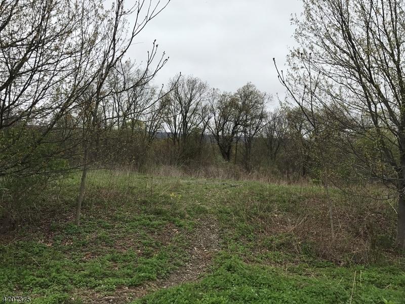 9 Meadow Ridge Rd, Knowlton Twp.,  07832