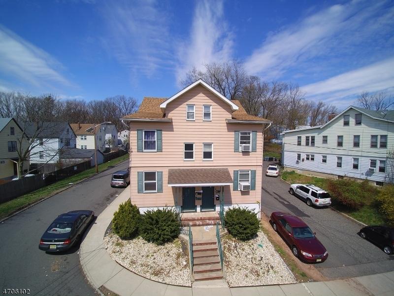 9-13 Parkside Dr, Belleville Township, NJ 07109