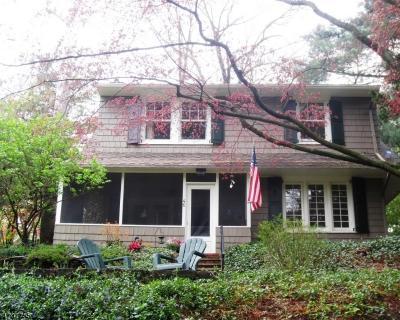 Photo of 46 Cedars Rd, Caldwell Boro Township, NJ 07006