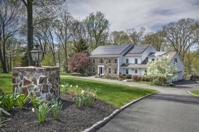 Photo of 5 Forest View Dr, Peapack Gladstone Boro,  07934