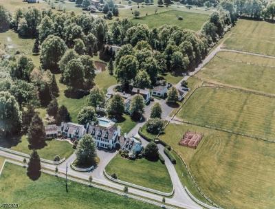 Photo of 270 Cedar Ridge Rd, Bedminster Township, NJ 07921