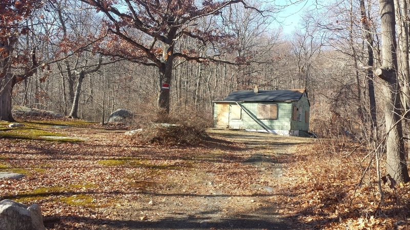 6 Stag Hill Rd, Mahwah Twp.,  07430