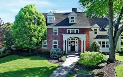 Photo of 6 Cherry Ln, Westfield Town,  07090