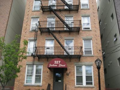 Photo of 327 Jackson St, Hoboken City,  07030