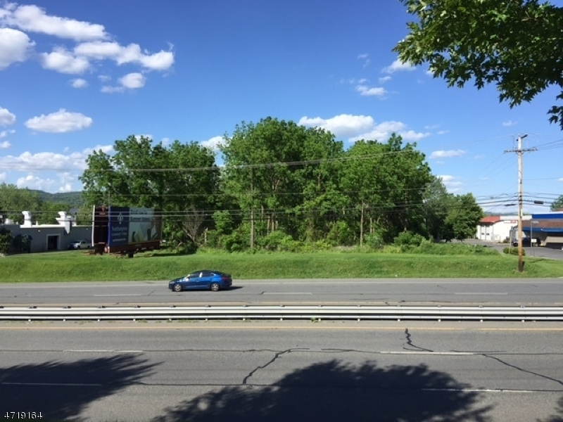 1179 Route 22 W, Lopatcong Twp.,  08865