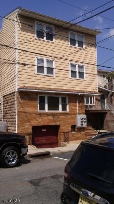 Photo of 25 Silver St, Bayonne City, NJ 07002