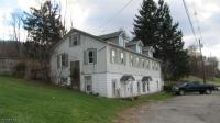 180 Alphano Rd, Independence Twp.,  07838
