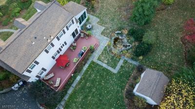 Photo of 11 Ridge St, Bernards Township, NJ 07920