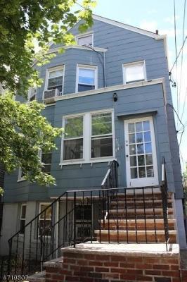 Photo of 305 Sherman Ave, Jersey City, NJ 07307