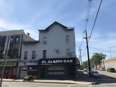 Photo of 262 Passaic St, Passaic City, NJ 07055