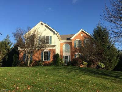 Photo of 50 Watchung Dr, Bernards Township, NJ 07920