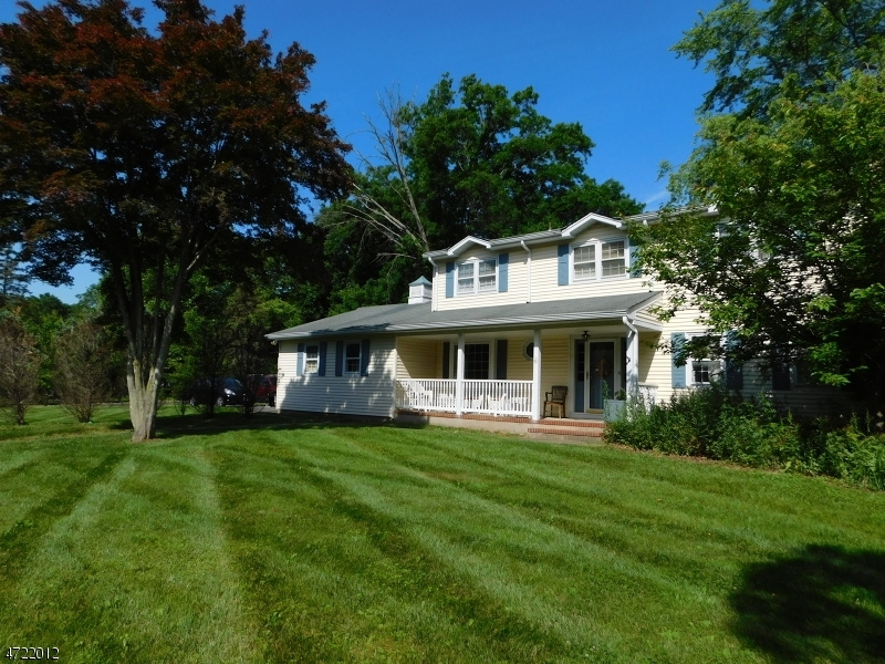 Price Improvement Must See 1 Ogden Rd Mendham NJ $624,900!