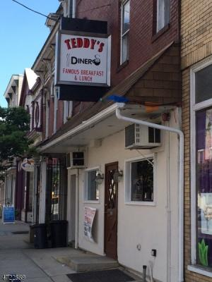 Photo of 150 S Main St, Phillipsburg Town, NJ 08865
