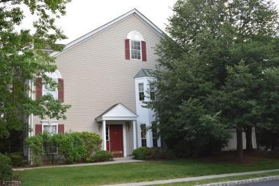 Photo of 1 Clark Ct, Bernards Township, NJ 07920