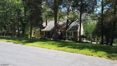 Photo of 7 Ridge Rd, Peapack Gladstone Boro,  07934