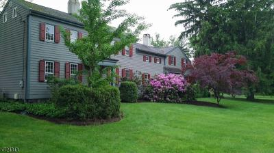 Photo of 260 Wertsville Road, East Amwell Township, NJ 08551