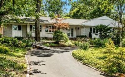 Photo of 25 Kings Hill Ct, Summit City,  07901