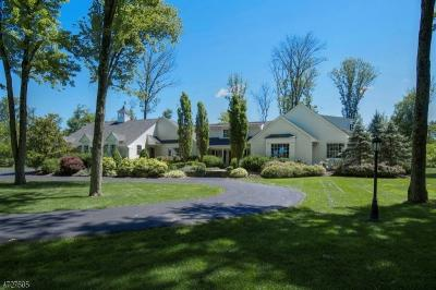 Photo of 25 Fox Hunt Road, Harding Township, NJ 07976