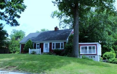 Photo of 34 Birkendene Rd, Caldwell Boro Township, NJ 07006