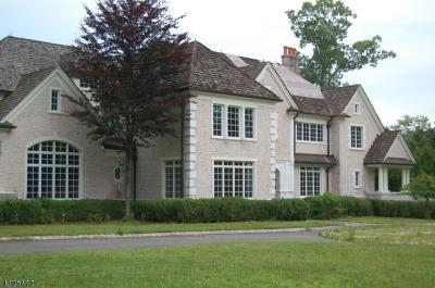 Photo of 3 Kensington Ct, Mendham Township, NJ 07945