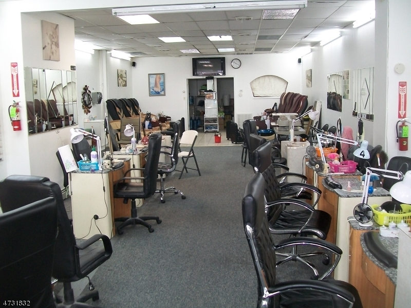 86 Broadway, Paterson City,  07505