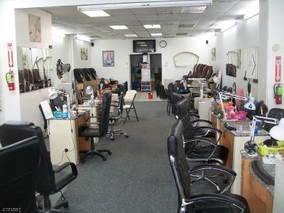 Photo of 86-88 Broadway, Paterson City, NJ 07505