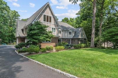 Photo of 70 Manor Dr, Bernards Township, NJ 07920