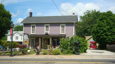 Photo of 122-124 Main St, Andover Boro, NJ 07821