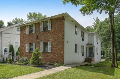 Photo of 164 Claremont Rd, Bernardsville Boro, NJ 07924