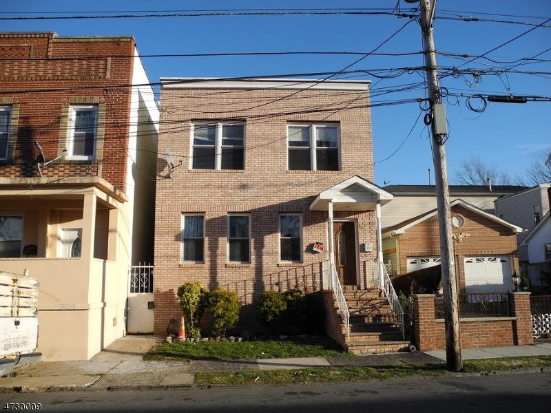 359 N 10th St, Newark City,  07107