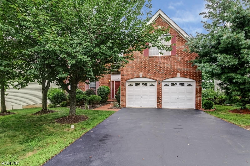 18 Watchung Dr, Bernards Twp.,  07920