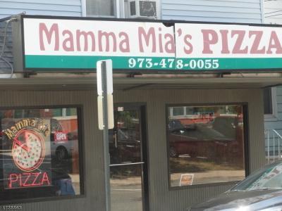 Photo of 174 Lanza Ave, Garfield City, NJ 07026