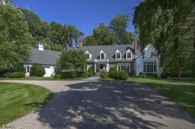 Photo of 100 Village Rd, Harding Township, NJ 07976