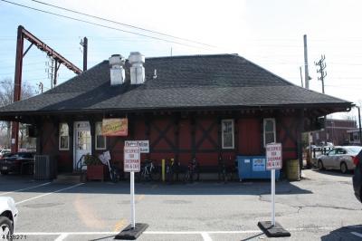 Photo of 161 Sherman Ave, Berkeley Heights Township, NJ 07922