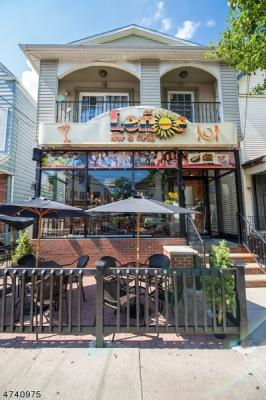 Photo of 352 Morris Ave, Elizabeth City,  07208
