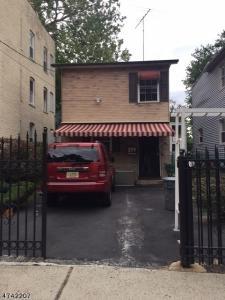292 Ogden St, City Of Orange Twp.,  07050