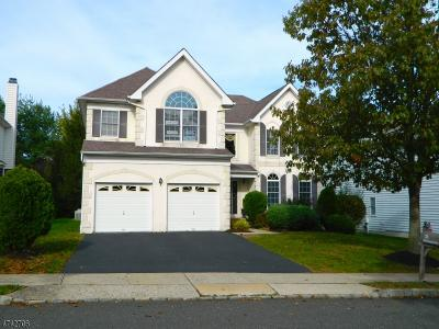 Photo of 35 Watchung Dr, Bernards Township, NJ 07920