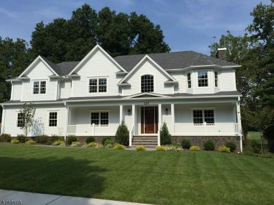 Photo of 225 Golf Edge Dr, Westfield Town,  07090