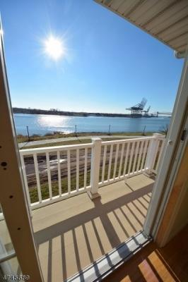 Photo of 1 Harbor Front Ter D1, Elizabeth City,  07206